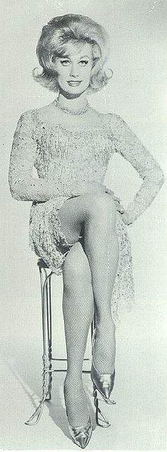 Image result for lavern cummings female impersonator