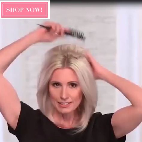 Shop Today>>50% OFF New Style Comb