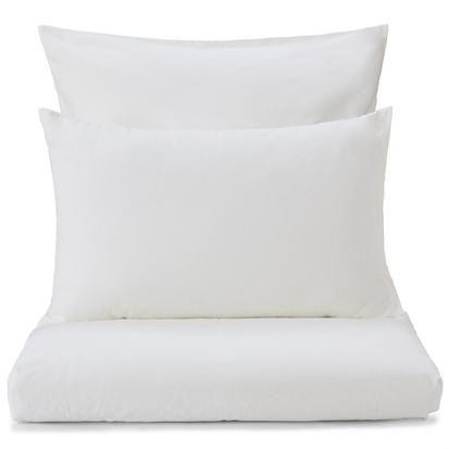 Cream Montrose Bettdeckenbezug Home Living Inspiration