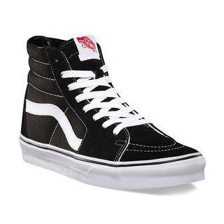 280 ideas de Vans altas❤ | zapatos vans, zapatos, vans altas