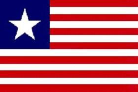 Texas Republic Naval Ensign Texas Revolution 1830s In 2020 Texas Revolution Flag Country Flags