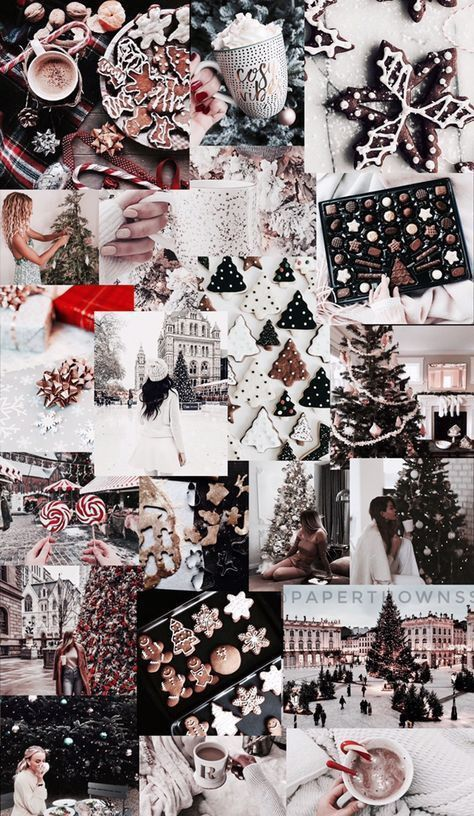 Estherrplatt Cute Christmas Wallpaper Christmas Wallpapers Tumblr Xmas Wallpaper