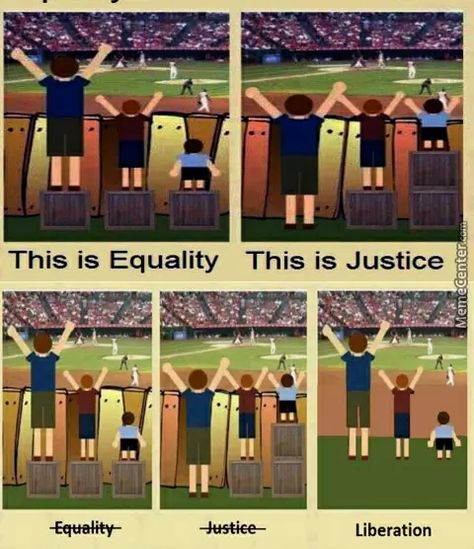 31 Fair Is Not Equal Ideas In 2021 Equality Equity Vs Equality Education