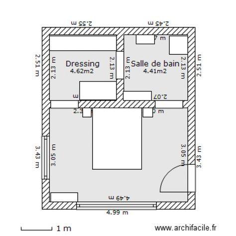 Plan Chambre Parentale Avec Salle De Bain Et Dressing 10 Chambre Parentale 1 Salle De Bains Dressing Chambre Parentale Salle De Bain Chambre Parentale Plan