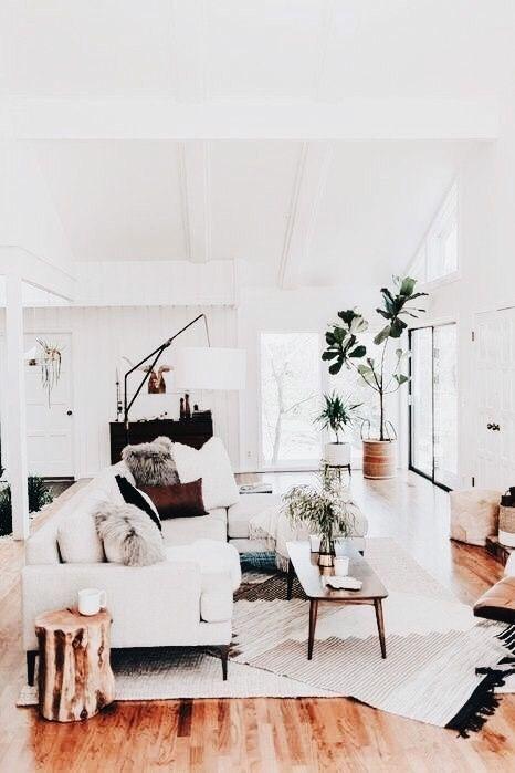 Pinterest Sammyyjoeb Minimalist Living Room Decor Home Living Room Living Room Inspiration
