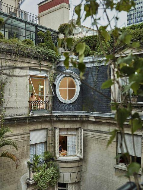 Futuristic Architecture, Interior Architecture, Garden Architecture, Interior Exterior, Exterior Design, Patio Design, Garden Design, Arquitectura Wallpaper, Dream Apartment