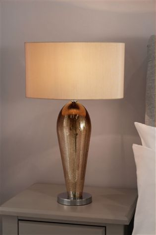 Champagne Ombre Touch Table Lamp Touch Table Lamps Table Lamp Lamp