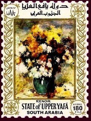 1967 Paintings Flowers Flower Painting Painting Flowers