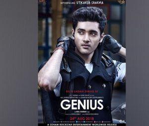 download genius movie mp3 songs