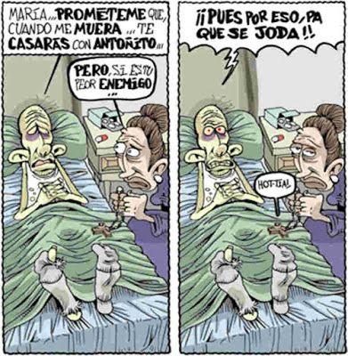 Plaza Digital: Chistes Picantes | Chistes, Chiste gráfico, Humor grafico