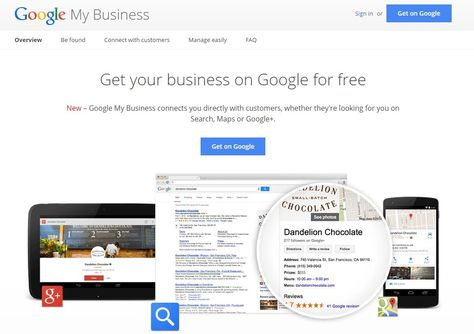 19 Free Advertising Tips for Your Small, Large, or Local Business