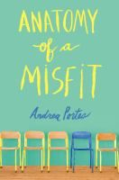 """The third most popular girl in school's choice between the hottest boy in town and a lonely but romantic misfit ends in tragedy and self-realization""-- Provided by publisher"