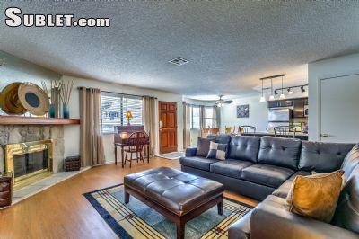 2 Bedroom Apartment To Sublet In Summerlin Las Vegas Area 2 Bedroom Apartment Areas Apartments For Rent