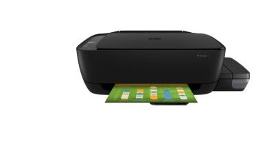 Hp Ink Tank 315 Driver And Software Tank Drivers Ink