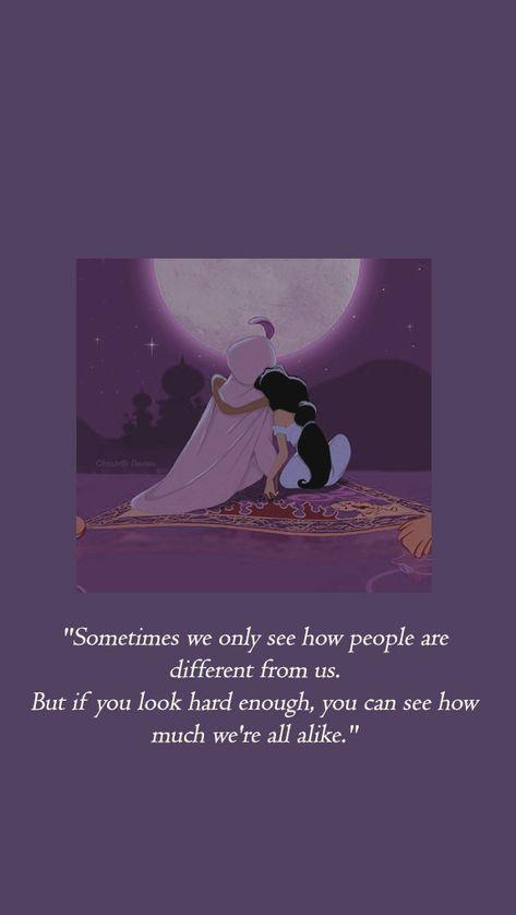 Disney reproduit un idéal féminin depuis l'apparition des princesses dans leurs studios. Un idéal qui s'étanche selon son époque et ses mouvements sociaux auxquelles les petites filles sont de plus en plus exposées.  #disney #princesse #disneyprincess