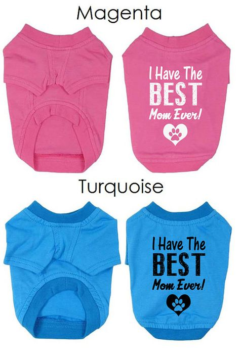 I Love My Awesome Mommy Mother/'s Day Gift Idea Kids T-Shirt Children/'s