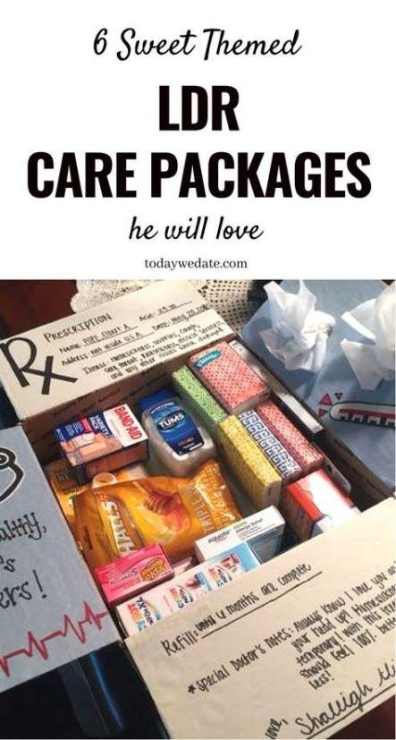 Gifts For Boyfriend Long Distance Military Life 54 Ideas Gifts Boyfriend Care Package Long Distance Boyfriend Diy Gifts For Boyfriend