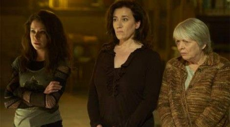 Orphan Black S3 E10 History Yet To Be Written Orphan Black