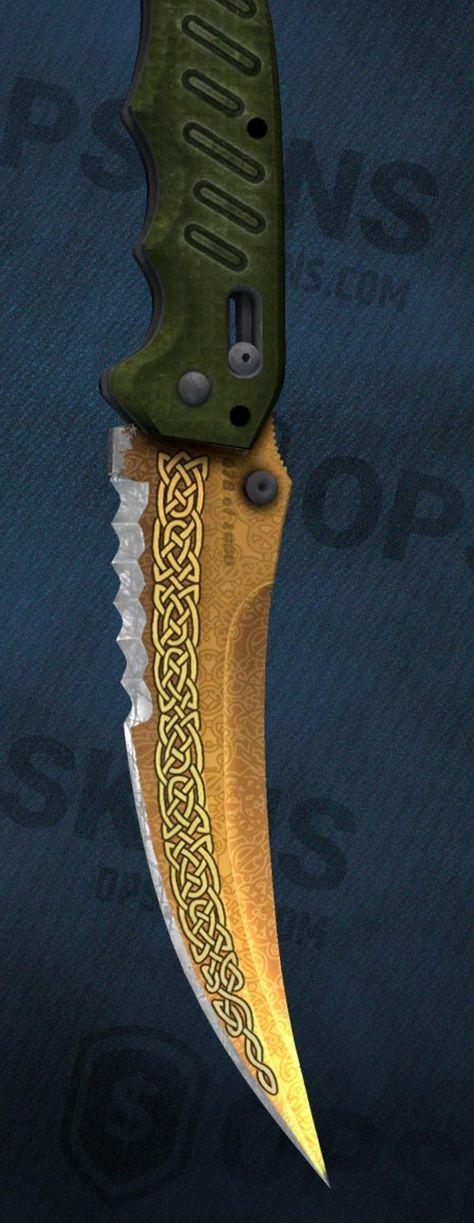 List of Pinterest csgo knife skin images & csgo knife skin