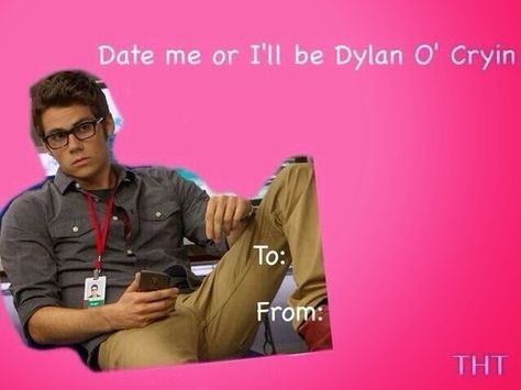 valentines day cards funny mean girls Google Search – Valentines Cards 2015