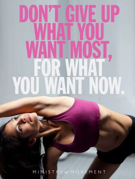 Weekly fitness inspiration to help you get the motivation to workout. Ministry Of Movement. Momentum and motivation start with self discipline, so. Fitness Workouts, Training Fitness, Fitness Tips, Health Fitness, Woman Fitness, Ab Workouts, Body Fitness, Squats Fitness, Workout Exercises