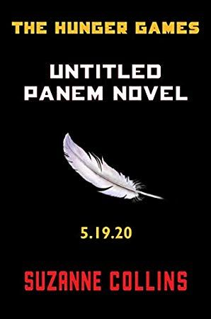 the hunger games free epub download