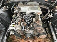 Engine Diagram 5 0 Engine 1989 Town Car For Sale 1998 Lincoln Town Car With Supercharged 5 0 L V8 1986 Lincoln Town Car In 2020 Lincoln Town Car Life Car Car Engine