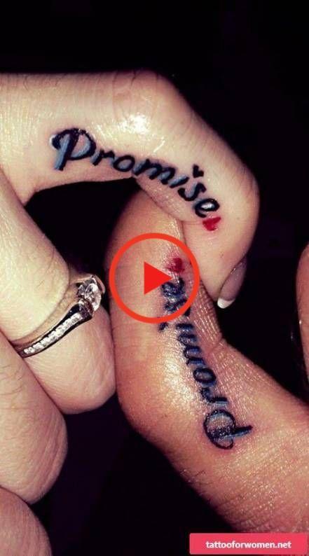 Tattoo Matching Paren Relaties Romeinse Cijfers 64 Ideeën Voor 2019 Tatoeage Ideeën Koppel Tatoeage Ideeën Handtatoeages