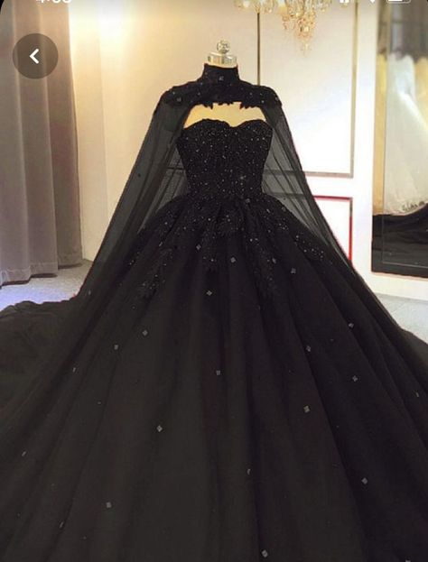 Ball Gowns Evening, Ball Gowns Prom, Lace Ball Gowns, Ball Gown Dresses, Tulle Ball Gown, Pageant Dresses, Evening Dresses, Prom Dresses Long With Sleeves, Black Wedding Dresses