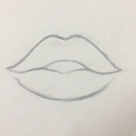 What I want to draw #DrawingEasy # liked #draw - #drawings
