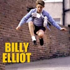 Billy Elliot Ver Pelicula Espanol Latino Formandotec Billy Elliot Cinema Film