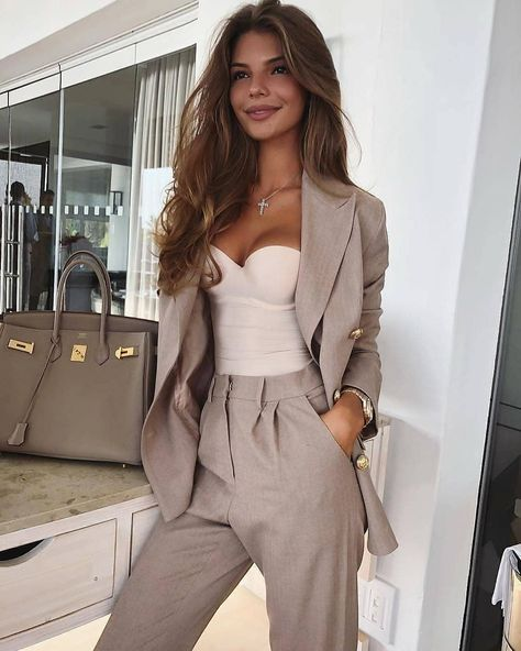 Amberandluna Amber & Luna amber clothes Outfits ideas for This .Cute amberandluna suits women clothing near me Women fashion outfits with leggings skirts boots coats amber dresses .