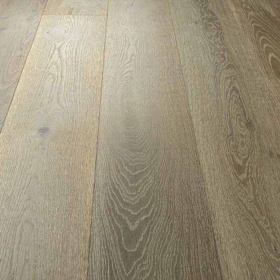 Alta Vista Hardwood Hallmark Floors Hallmark Floors Alta Vista Cambria
