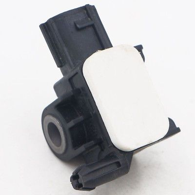 Ad Ebay Front Impact Airbag Crash Sensor Part For Nissan Infiniti
