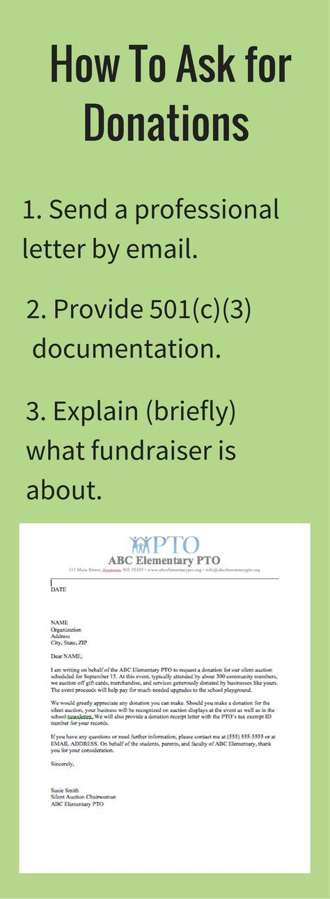 Use this template to send out requests for donations to support your - new sample letter requesting a meeting with a minister