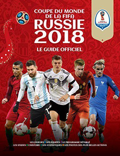 Voir Le Livre Sur Amazon Coupe Du Monde Coupe Du Monde