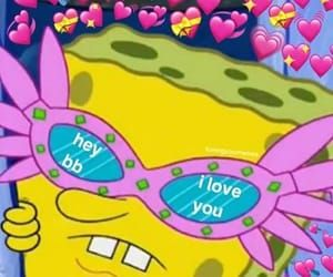 1000 Images About Uwu Mode On We Heart It See More About Meme Reaction And Soft Happy Memes Romantic Memes Cute Love Memes