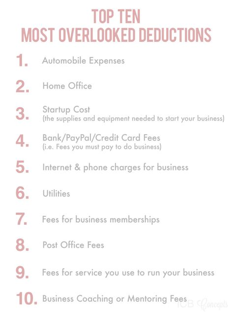 110 best LAF Tax! images on Pinterest Taxes humor, Finance and - postal order form
