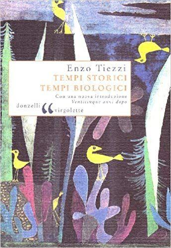 Platon Obrana Sokratova Ebook Download
