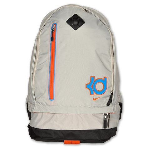 baa212ff03 Nike Kevin Durant Backpack. This is cute!! I would actually wear this!  )