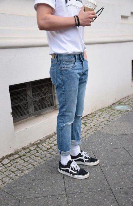62+ Trendy Fashion Editorial Mens Posts