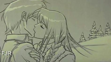 Gambar Kartun Animasi Romantis Di 2021 Lukisan Gambar Kartun Gambar Anime