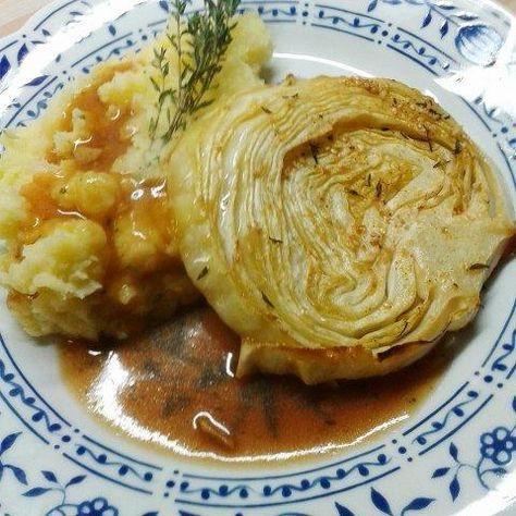 Kartoffelpuree rezept kochbar