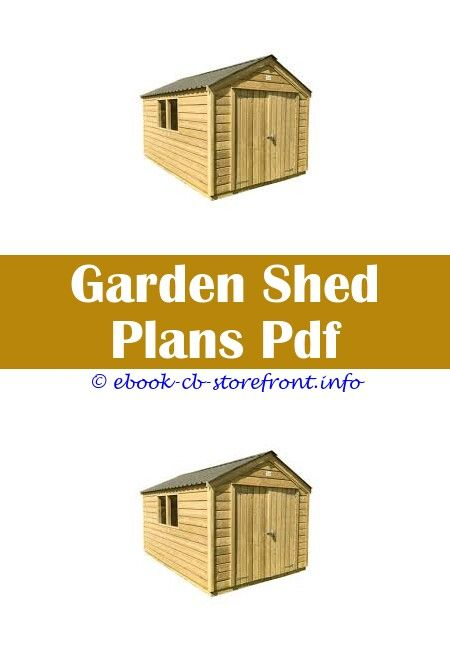 6 Fascinating Clever Tips Free 9 X 12 Shed Plans Shed Plans 4 X 4 Garden Shed Plans This Old House Shed Making Plans Garden Shed Plans Pdf Uk