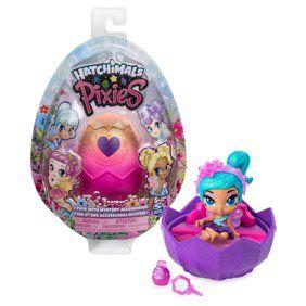 Toys Stuff That I Like Toys Pixie Dolls