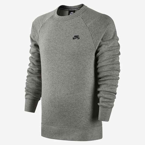 ab89da480ef9 Nike BSBL Vapor Men s Training Windshirt Size Medium (Black) - Clearance  Sale