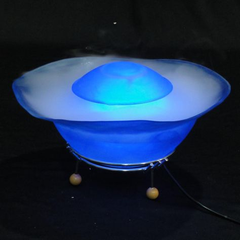 Mist Fountain Bowl Fountain Design Ideas Fountain Design Fountain Indoor Fountain