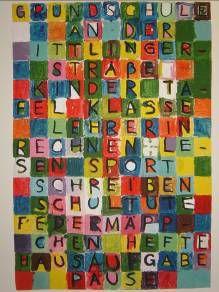 Paul Klee Gedichte Google Zoeken Ilse Tytagt