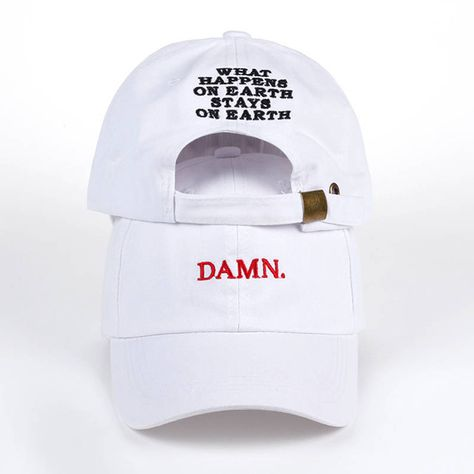 Custom Snapback Hats for Men /& Women Number #1 Dentist Embroidery Cotton