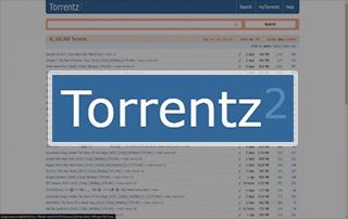 Torrentz2 Eu Domain Suspended Here Are 5 Working Alternatives Domain Torrent Cyber Security